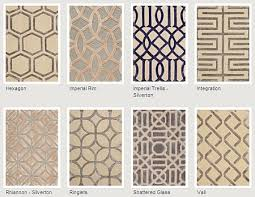 Modern Rug Patterns Exciting Rug Designs Pattern Gallery Simple Design Home