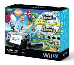 super smash bros wii u black friday amazon top 10 best wii u bundles you need to buy