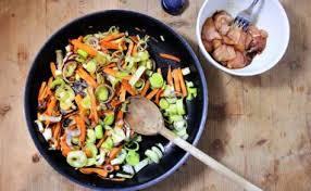 recette de cuisine saine recettes de cuisine de saison et de cuisine saine