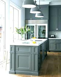 cost of custom kitchen cabinets cost of new kitchen cabinets beautiful luxury custom kitchen