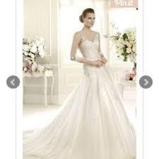 Pronovias Wedding Dress Prices Pronovias On Poshmark