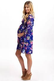 maternity consignment used designer maternity clothes best clothing design websites