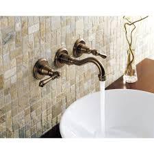 brizo tresa kitchen faucet faucet 65836lf pc in chrome by brizo