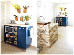 small space kitchen island ideas kitchen islands with seating hgtv at island for small space