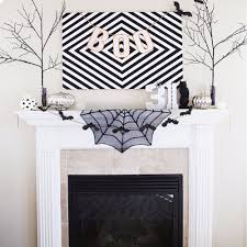 halloween spider web decorations online get cheap mini doilies aliexpress com alibaba group