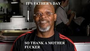Samuel L Jackson Memes - deep sentiments by samuel l jackson meme guy