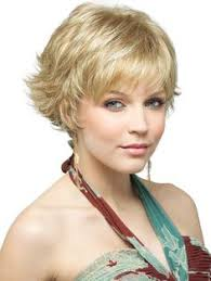 Haarfrisuren Kurz by Damen Haarfrisuren Kurz Hair And Hair Style