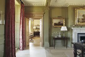 our interior design service
