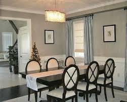 Best  Pewter Benjamin Moore Ideas On Pinterest Revere Pewter - Revere pewter dining room