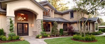 david embleton real estate re max realty enterprises inc brokerage
