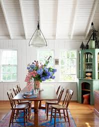 Decorating Ideas Dining Room 158 Best Dining Room Ideas Images On Pinterest Modern Farmhouse