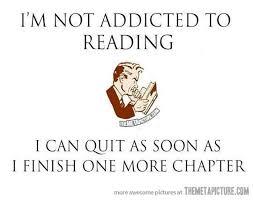 Books Meme - funny book meme monday paperblog