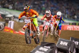 live motocross racing 2017 indianapolis sx race day live transworld motocross