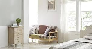 achat chambre maison de retraite investissement en ehpad achat dune chambre rentabilit et acheter
