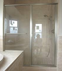 Framed Shower Door Replacement Parts Shower Framed Shower Door Hardware Parts Century Replacement