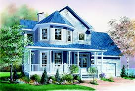 Country Home Design Magazines House Interior Enchanting Modern Country Architecture Excerpt