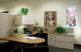 Milwaukee Chair Company Office Furniture Supplier Milwaukee Office Furniture Supply