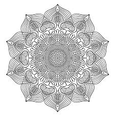 free downloadable mandala coloring stress relief u2013 herbalshop