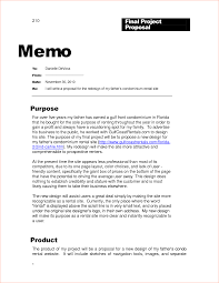 Samples Of Business Letters business memo sample formats close with any follow items required
