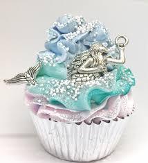 large wedding cake cupcake bath bomb feeling smitten