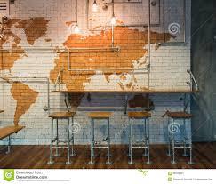 Wall Bar Table Wall Bar Counter Houzz Design Ideas Rogersville Us