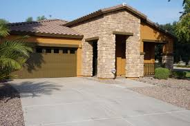garage doors gilbert az 888 e rojo court gilbert az 85297 marsha carroll