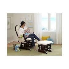 nursery chair and ottoman glider rocker nursing chair ottoman nursery furniture baby cushions