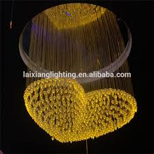 indian wedding decorations for sale made in china wedding lighting factory direct sale indian wedding