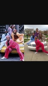 Girls Cheetah Halloween Costume Cheetah Girls Group Costume Halloween Group