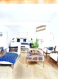 design your own bedroom online free design your own bedroom free decorate your own bedroom bedroom