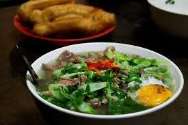 hanoi cuisine the essence of hanoi cuisine p1 heritages