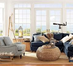 Pottery Barn Sugar Land Texas 47 Best Pottery Barn House Images On Pinterest Barn Houses