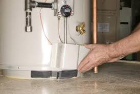 how to drain a 20 gallon electric water heater home guides