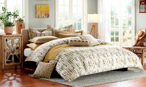 Fleur De Lis Comforter How To Find The Perfect Jacquard Bedding For Your Bed Overstock Com