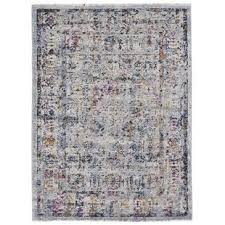 Purple And Black Area Rugs Purple Rugs You Ll Wayfair