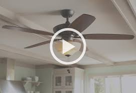 best ceiling fans for kitchens buying guide ceiling fans and accessories at the home depot with