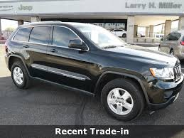 2011 jeep laredo for sale used 2011 jeep grand for sale in tucson az vin