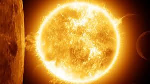 burning universe wallpapers burning sun wallpapers 1280x720 267776