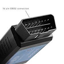 zero point calibration lexus rx 350 amazon com kobra obd2 scanner bluetooth scan tool adapter car