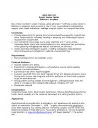 compensation and benefits manager cover letter