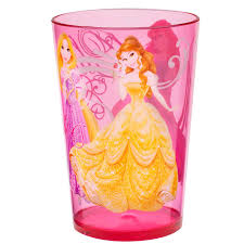zak design disney princess plastic tumbler for sale disney princess 14oz