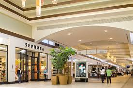 smith mall hours 2016 best 2017