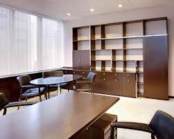 view in gallery saveemail deneys reitz office interior design by