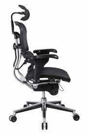 Desk Chair For Lower Back Pain Fabulous Ergonomic Lumbar Support Office Chair Top 10 Best Office