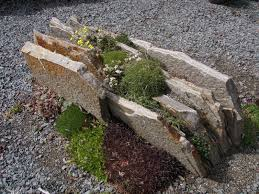Mini Rock Garden Garden Mini Rock Garden