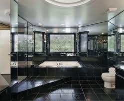exclusive bathroom designs bathroom designs for apartments