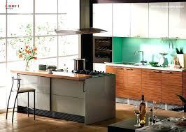 kitchen island designer kitchen island designer er s s designer kitchen island hoods