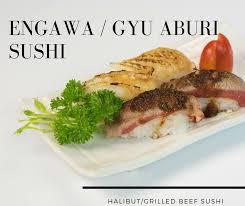 site de cuisine buffet อาหารญ ป น กว า 30 รายการ ราคา tengoku de cuisine