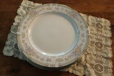 classic china patterns watteau johnson bros 8 plates 2 available 6 3 8 plates 5