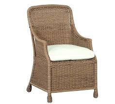 High Back Patio Chair Cushion Outdoor Chair Cushions High Back Boutiquesaine Space